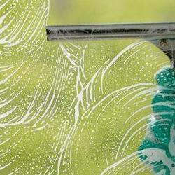 mycie okna 1